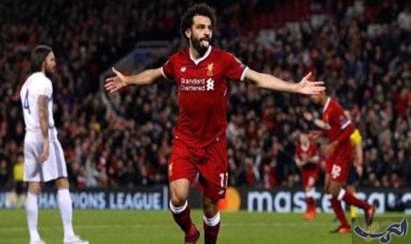 """الكشف عن هوية الفائز بجائزة """"بي بي سي"""" لأفضل لاعب أفريقي الإثنين"""