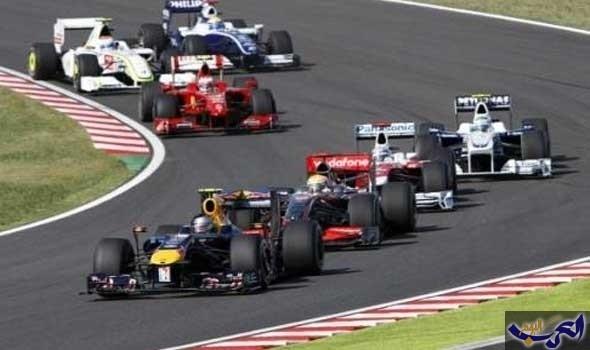 """بونتا ديل إيستي تعوّض سباق ساو باولو في """"الفورمولا إي"""""""
