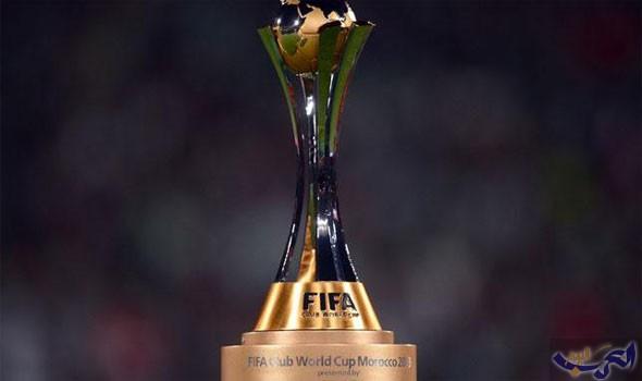افتتاح مسابقة كأس العالم للأندية بسيطرة برازيلية تحوّلت إلى سيادة أوروبية