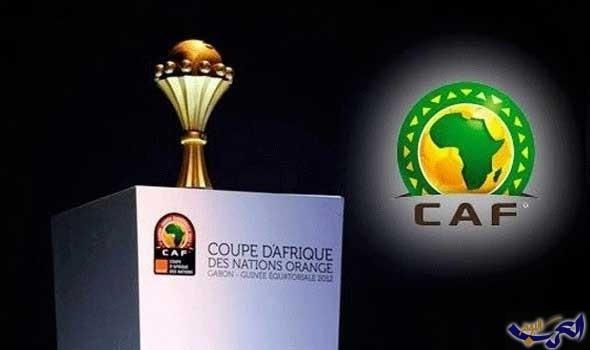 الاتحاد الأفريقي يحتفل بذكرى تتويج الأهلي بطلاً لكأس الكونفدرالية