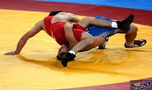اتحاد المصارعة يوافق على إقامة معسكر للمنتخب العراقي في مصر