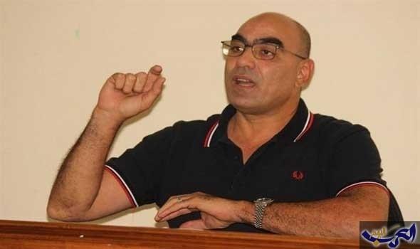 هشام نصر متحدثًا رسميًا لاتحاد اليد المصري
