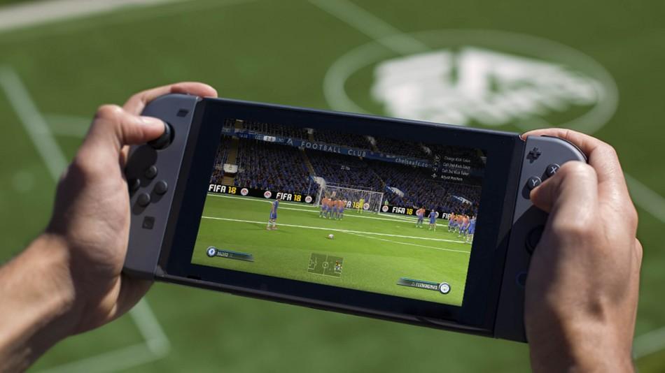 Nintendo السعودية تُعلن عن أسعار جديدة مخفضة لجهاز Switch و ألعابه