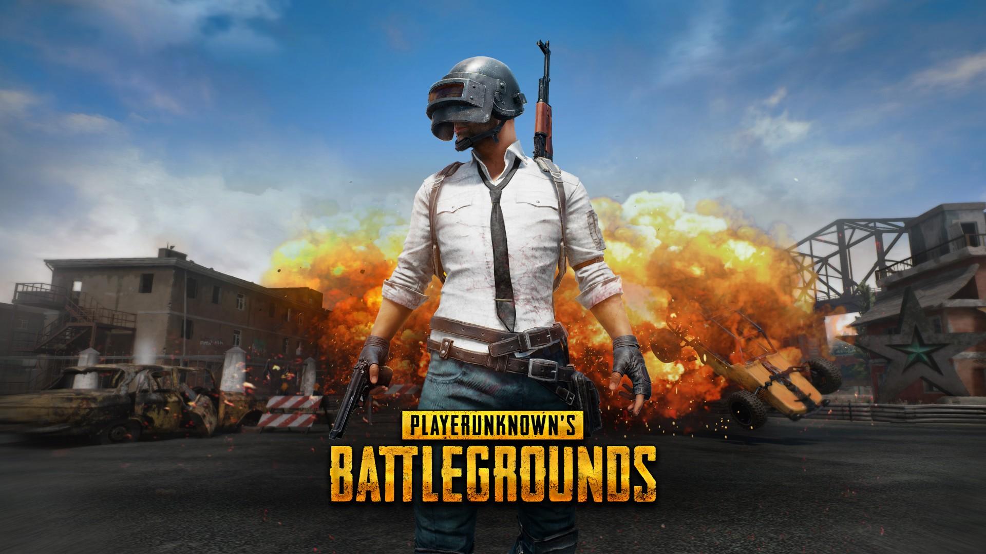 Bluehole Studio: لن نضيف صناديق الغنيمة للعبة PlayerUnknown's Battlegrounds إن كانت تؤثر على اللعب!