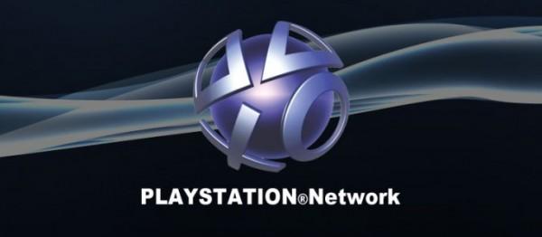يبدو أن خدمة PlayStation Network ستسمح بتغيير أسماء الحسابات قبل نهاية العام القادم!