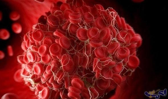 باحثون يبتكرون نموذجا مصغرا من الجروح  يلتئم ذاتيا