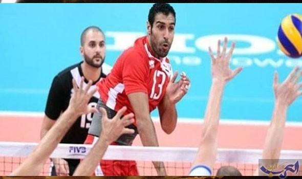 الاتحاد المصري لكرة الطائرة يؤكّد اختيار الإيطالي سولي مدربًا للمنتخب