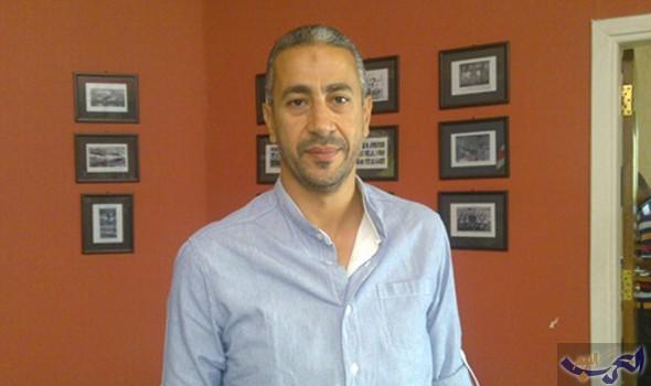 أسامة عبد الكريم يؤكّد أنّ دوري الشباب لا يفيد اللاعبين