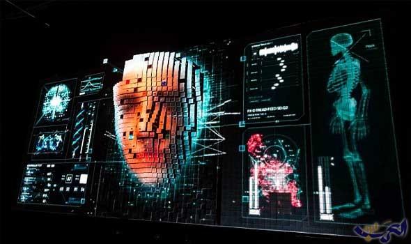 """تبادل الأفكار سيكون عبر """"الوعي الجماعي للذكاء الاصطناعي"""""""