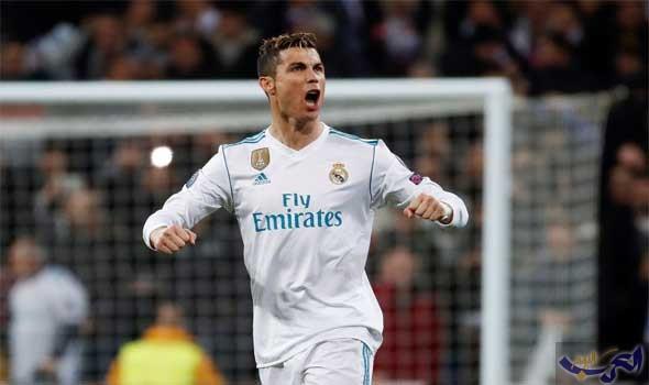 """""""ريال مدريد"""" يحقق فوزًا غاليًا على """"باريس سان جيرمان"""" بثلاثة أهداف"""