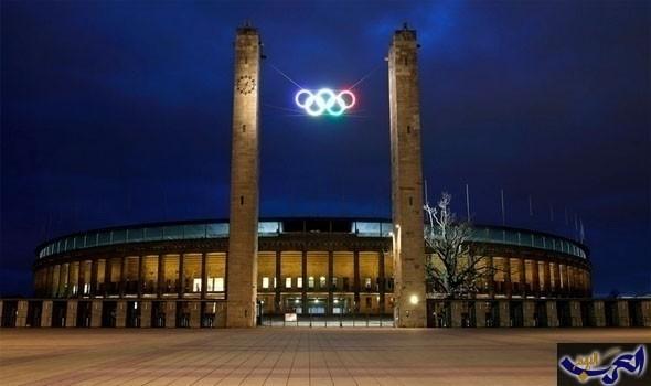 الأولمبية الدولية تطالب الجماهير في بيونغ تشانغ بعدم التعرض للرياضيين