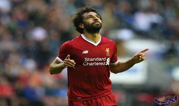 محمد صلاح في اختبار صعب أمام بورتو مع ليفربول في دوري الأبطال
