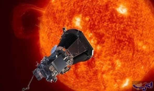 """وكالة """"ناسا"""" تعلن عن جهاز جديد يكشف جوانب علاقة الشمس والنظم البيئية"""