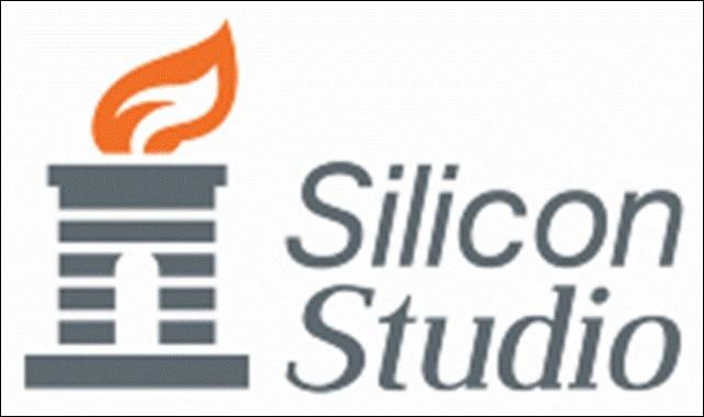 تقنيات YEBIS من Silicon Studio باتت تدعم جهاز Switch