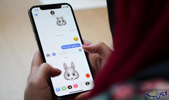 اكتشاف عيوب في الهواتف الذكية من تكرار شكاوى المستخدمين