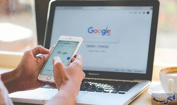 غوغل تضيف تقنيات الذكاء الاصطناعى لتطبيقها الشهير Files Go