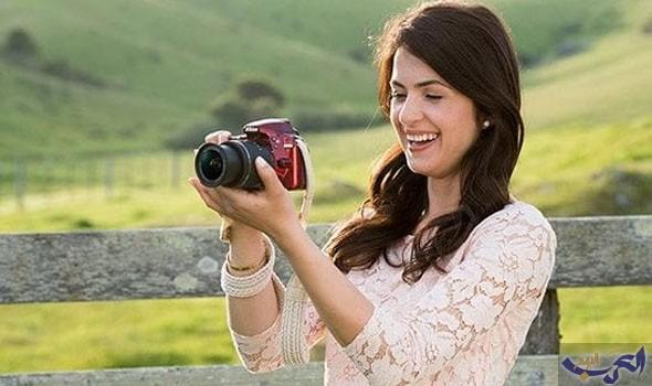أفضل كاميرات DSLR يمكنك شراؤها من المبتدئين إلى المحترفين