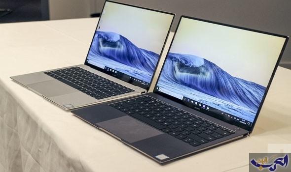 """HP"" تكشف عن سلسلة أجهزة ""لاب توب ""Elitebook 800"