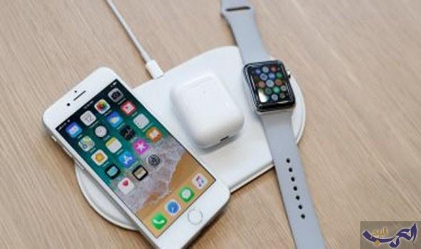 سامسونغ تكشف تطويرها لجهاز لاسلكى يشحن هاتفك عن بعد