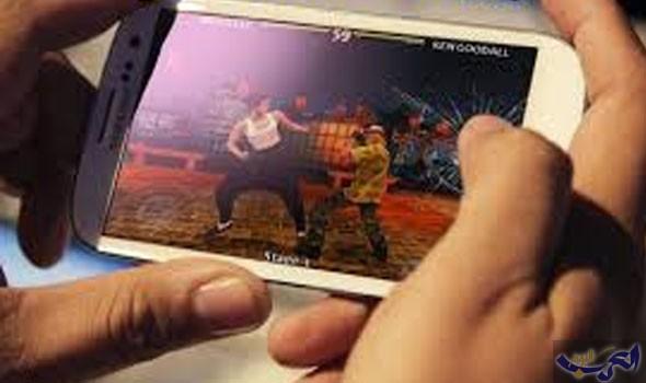 حكايات مرعبة بشأن تأثير الألعاب القاتلة على الشباب والمراهقين
