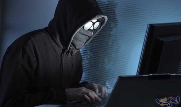 التلفزيونات الذكية مُعرّضة لسيطرة القراصنة الإلكترونيين