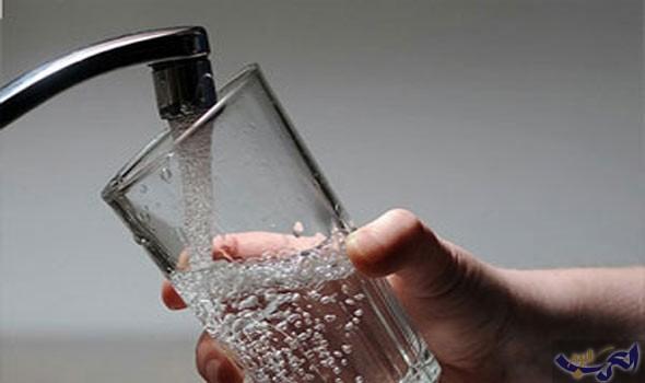 """اختراع """"أنبوب سحري"""" يُنقي المياه من الجراثيم الضارة قبل شربها"""