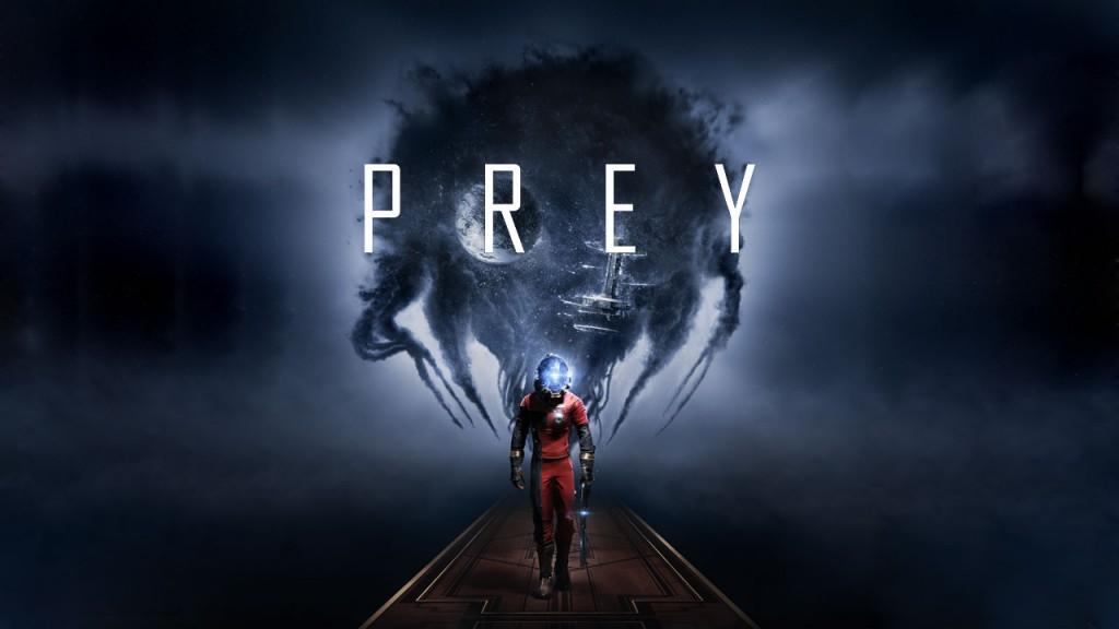 لعبة Prey والمزيد من التشويق للإعلان عن المحتوى الإضافي الجديد