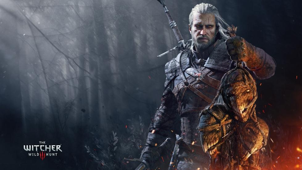 تحديث الـHDR بنسخة الـPS4 Pro من لعبة The Witcher 3 مازال قادما وتم تأجيله بسبب المشاكل!