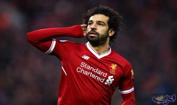 محمد صلاح يخشى مفاجآت حجازي في مباراة ليفربول ووست بروميتش