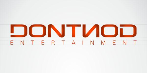 Dontnod تقدم اكتتاباً عاماً و تخطط لطرح أسهمها في سوق البورصة الفرنسي