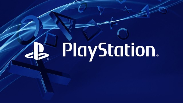Hirokazu Hamamura: لا جدوى من الإعلان عن جهاز الـPlayStation 5 بالوقت الراهن!