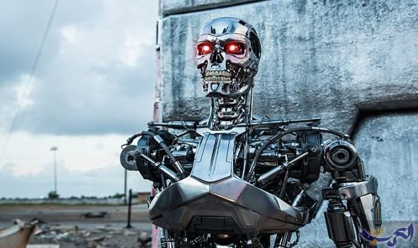البرلمان الأوروبي يصدر قرارًا بمحاسبة الربوتات الآلية عن أضرارها