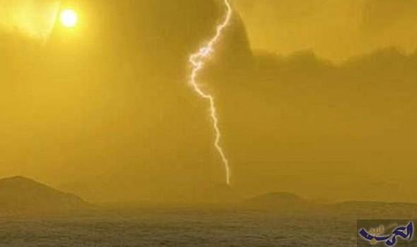 """""""ناسا"""" تؤكد إمكانية أن يعيش كائنات بسيطة في كوكب فينوس"""
