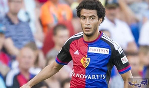 عمر جابر يتمنّى المشاركة في كأس العالم ومحمد صلاح
