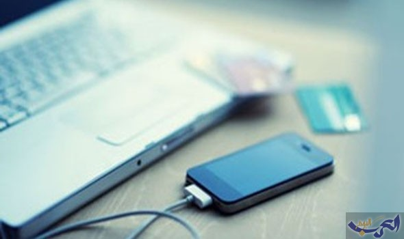 طريقة جديدة لإعادة شحن الهواتف الذكية بشكل أسرع