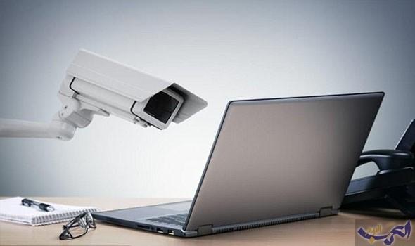 العلماء يبتكرون أداة جديدة لحماية الخصوصية على الإنترنت