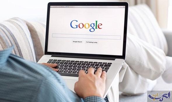 دراسة تؤكد تطبيقات الرقابة الأبوية لا تحمى الأطفال عبر الإنترنت