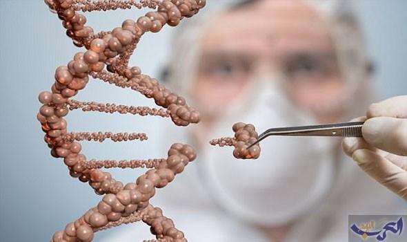 """الباحثون يؤكّدون أن """"كريسبر"""" لا يسبب أي طفرات جينية"""