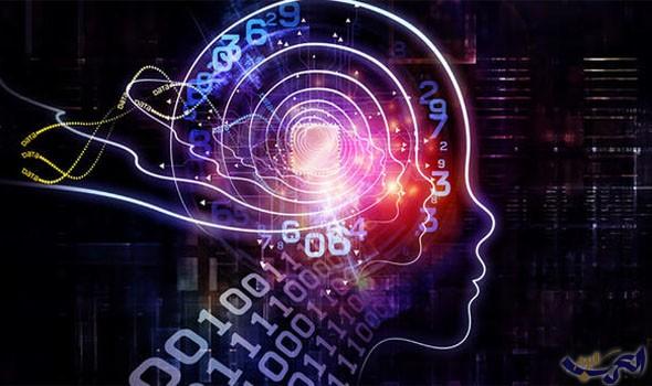 تطبيقات الذكاء الصناعي تعمل على تحسين نتائج الرعاية المقدمة للمرضى