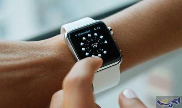 """أبل تطلق البرنامج الإصلاحي الجديد لساعات """"Apple Watch Series 2"""""""