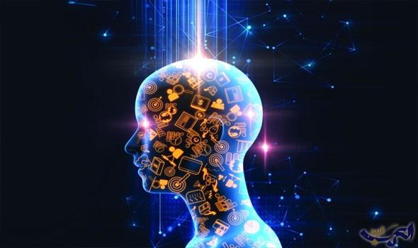 تعرّف على أبرز تقنيات الذكاء الصناعي المُتوقع الكشف عنها في الأشهر المقبلة