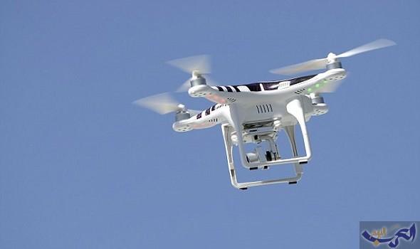 """""""الدفاع"""" الأميركية تبحث عن اقتراحات لبرنامج طائرة التصوير دون طيّار"""