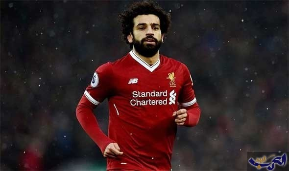 محمد صلاح أفضل هدافي ليفربول في القرن 21