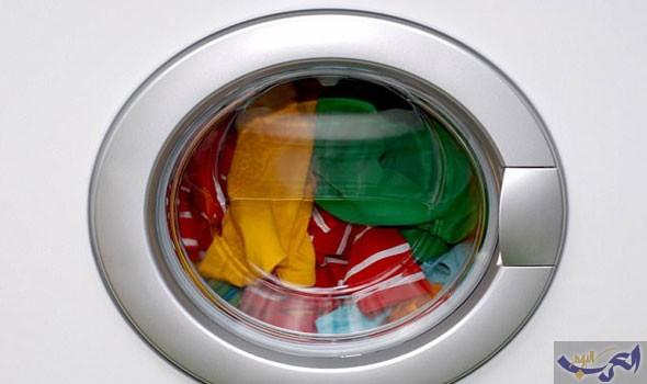 العلماء يبتكرون كيسًا جديدًا لغسل الأصواف