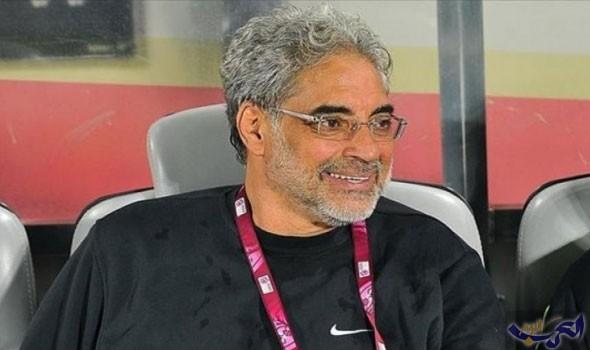 """أحمد ناجي يُؤكّد ضمّ 4 حرّاس في المعسكر المقبل واعتزالي """"غير حقيقي"""""""
