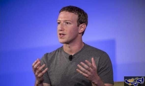انتهاكات فيسبوك تخطت كل الحدود واعترافات خطيرة لزوكربرغ