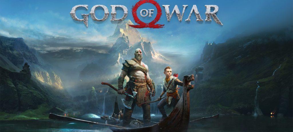 محلل المبيعات Mat Piscatella يرى بأن لعبة God of War ستحقق أضخم إفتتاحيه للعبة حصرية للـPS4