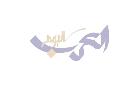 وليد في النعيم وغيره في الجحيم!!
