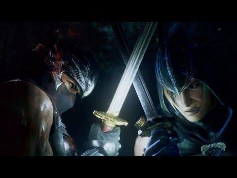 رسمياً الإعلان عن لعبة القتال Dead or Alive 6 لأجهزة PS4/Xbox/PC و الإصدار في 2019