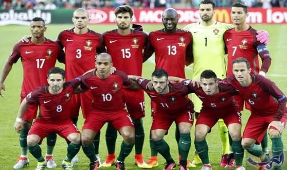 تعرف على مواعيد مباريات كأس العالم 2018 الأربعاء